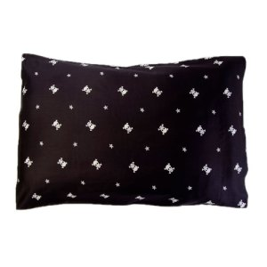 Skull Pillow Covers