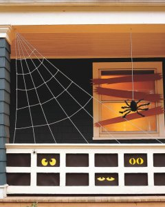 rope-spider-msplb0197_vert